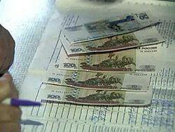 На сколько повысилась минимальная оплата труда в России?