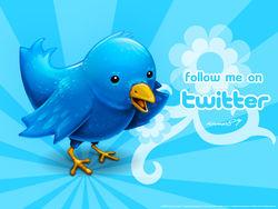 Сколько акций Twitter приобретет DST Global?