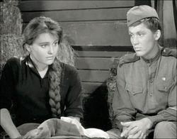 Какая советская актриса умерла в Москве?