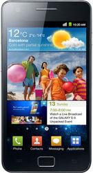 В мае 2011 года появился новый смартфон Samsung Galaxy S II