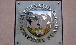 МВФ: экономика Великобритании нуждается в стимулировании