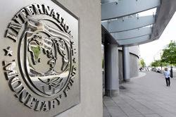 Беларусь рассчитывает на кредитование МВФ на сумму в 8 миллиардов долларов