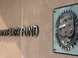Какие действия Беларуси полностью одобрил МВФ?