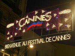 Французский фильм «Возлюбленные» закроет 64-й Каннский кинофестиваль