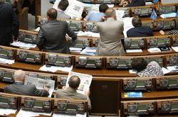 Эксперт: «Таджикские министры ничего не делают»