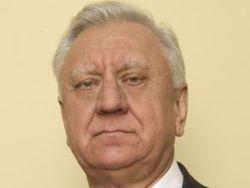 Кто представит Беларусь на саммите глав стран СНГ?