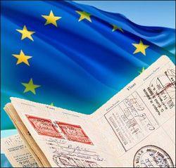 Зам. главы МИД: Молдова не получит безвизовый режим в 2012 году