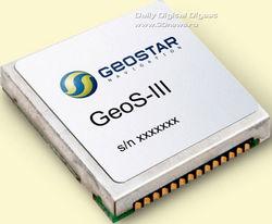 К концу года «АвтоВАЗ» выпустит тысячи машин с «ГЕОС-3»