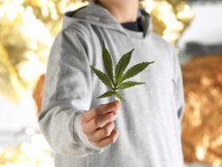 ООН намерена легализовать наркотики во всем мире?