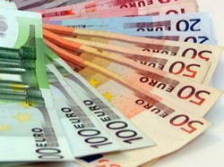 Повлияет ли разноплановость военной политики Европы и Америки на движение главной валютной пары форекса?