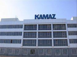 В мае 2011 КАМАЗ превзошел показатели 2010 года