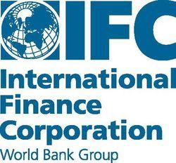 Сколько средств предоставила Армении Международная финансовая корпорация?