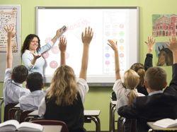 Почему в Литве сократилось финансирование на модернизацию образовательных учреждений?