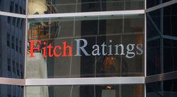 Рейтинг Украины подтвержден агентством Fitch
