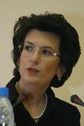 Оппозиция Грузии возобновляет митинги