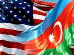 Посольство США в Азербайджане закрываться не будет