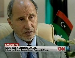 Новые ливийские лидеры пообещали уважать законы