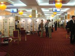 Ярмарка инновационных технологий в Крыму
