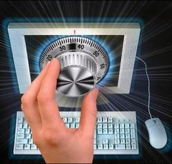 Хакеры КНР «взломали» сотни аккаунтов Gmail