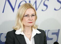 Эксперт: снижение минимальной зарплаты было бы во благо литовской экономике