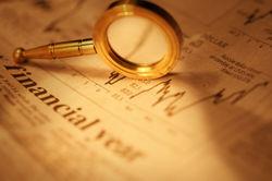 Стоит ли переводить активы в золото или пора продавать драгметалл?