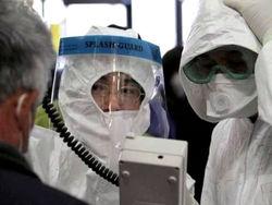 На «Фукусиме-1» зарегистрировали рекордный уровень радиации