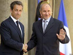 Что обсудят «Друзья Ливии» во время конференции?