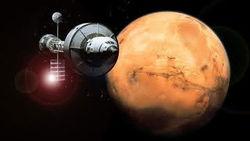 Какие планы по освоению Солнечной системы готовит Россия?