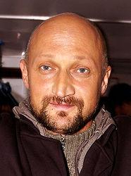 Как Куценко «разруливал» московскую пробку?