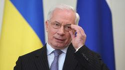 Чем Сербия заинтересовала Украину?