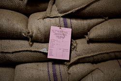 Кофе: стоит ли инвесторам готовиться к росту цен?