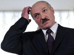 Reuters: Лукашенко пытается возобновить отношения с ЕС