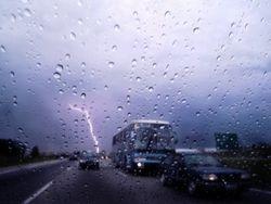 Погода в Москве на 2 мая 2011 года