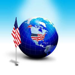 Экономика США: дефолт или пиар?