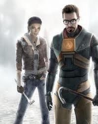 Фанаты Half-Life организовали акцию протеста