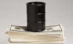 В Беларуси повышаются экспортные пошлины на нефтепродукты и нефть