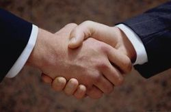 Таджикистан будет развивать торговые отношения с Беларусью