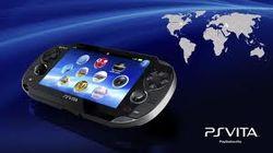 PS Vita приобрела более миллиона пользователей