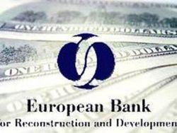 ЕБРР поможет малым предприятиям Кыргызстана