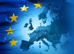 ЕС: инвесторы в ожидании прояснения ситуации