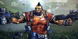 Borderlands 2 переезжает в Steam