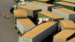 Увеличено финансирование экспорта зерна из Казахстана