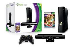 Microsoft расширяет поддержку Kinect