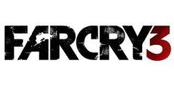 Far Cry 3: подробности о графике