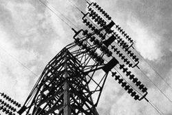 Молдова не санкционировано отбирает украинское электричество