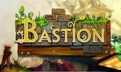 Bastion разошлась тиражом в 500 тысяч копий