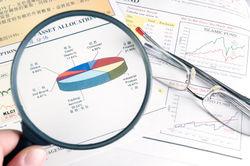 Инвесторам: акции каких автокомпаний являются самыми дорогими в мире?
