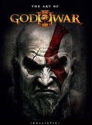 God of War IV можно будет пройти вдвоем