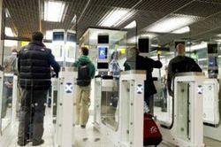 В Евросоюзе введут турникеты на границах