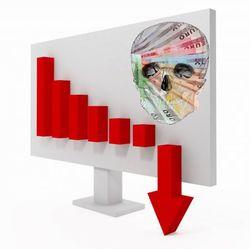 """Курс евро: немецкие власти уже разработали стратегию """"отступления"""""""